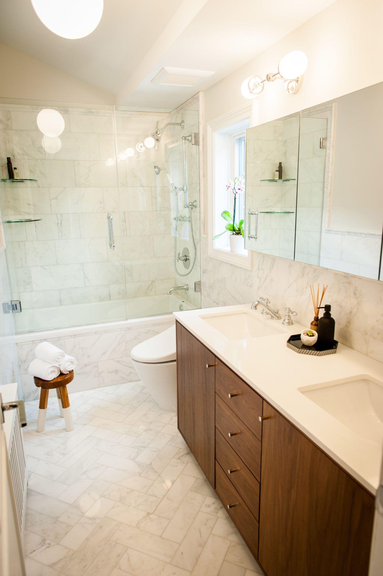 Annashouse 7 Of 12160801 1280x1924 Jpg 1 280 1 924 Pixels Bathroom Remodel Cost Bathroom Renovations Bathrooms Remodel