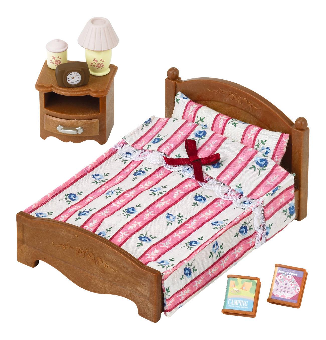 Doppelbett Bett ideen, Doppelbett und Doppelbetten