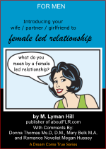 female led relationships dommesubmissive relationships - 150×211