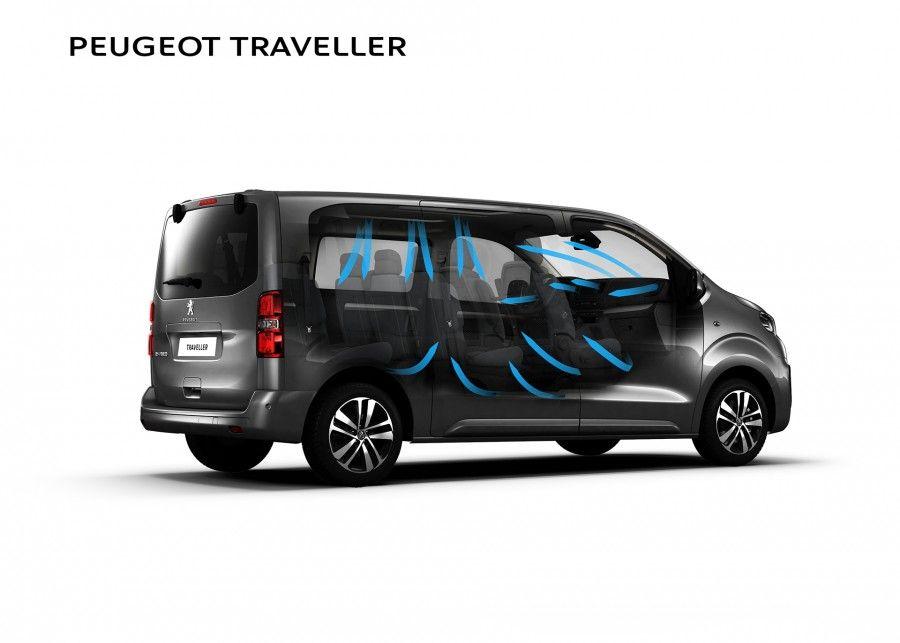 peugeot Traveller - Google 검색