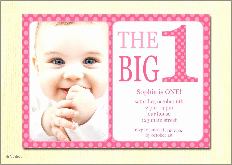 1st Birthday Invitation Message 1st Birthday Invitation Wordi In 2020 Birthday Party Invitations Free Birthday Invitation Card Template First Birthday Invitation Cards