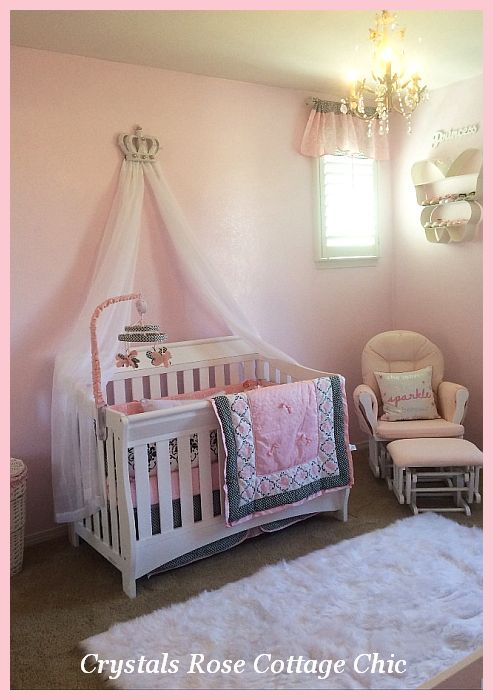 bed crown canopy & bed crown canopy | Crowns | Pinterest | Bed crown canopy Bed ...