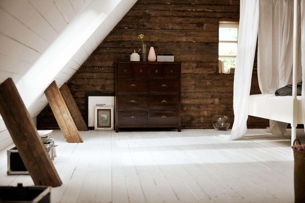 Trasformazione Sottotetto In Abitazione altezza minima per un sottotetto abitabile | sofa design