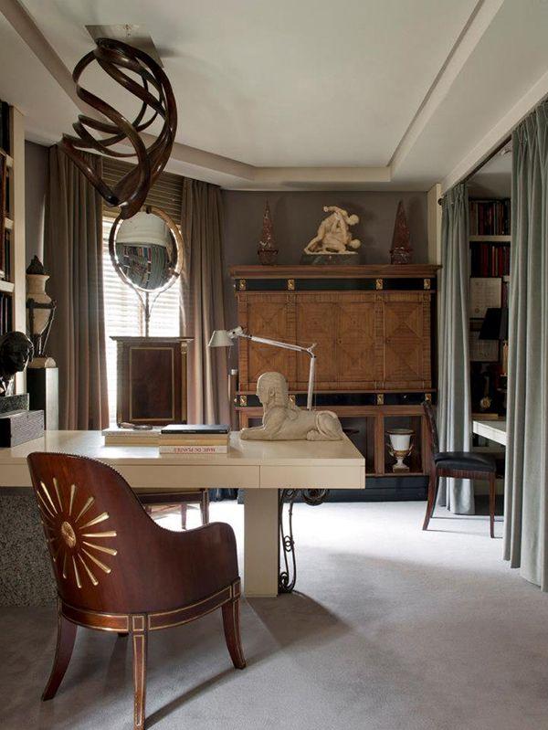 Forecasted Interior Design Trends For 2014  Design Trends Lights Delectable Living Room Design 2014 Inspiration Design