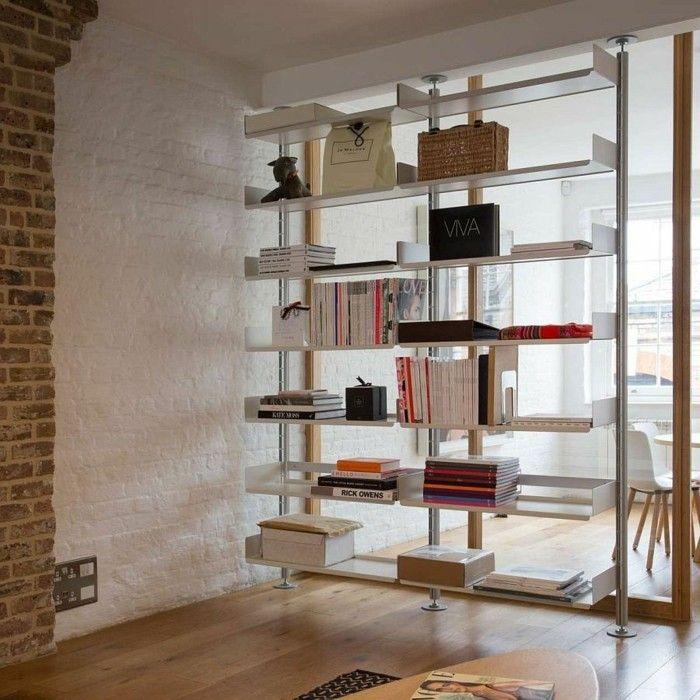 Ikea Deko Ideen Wohnideen Einrichtungsbeispiele Schlafzimmer Gestaltung5