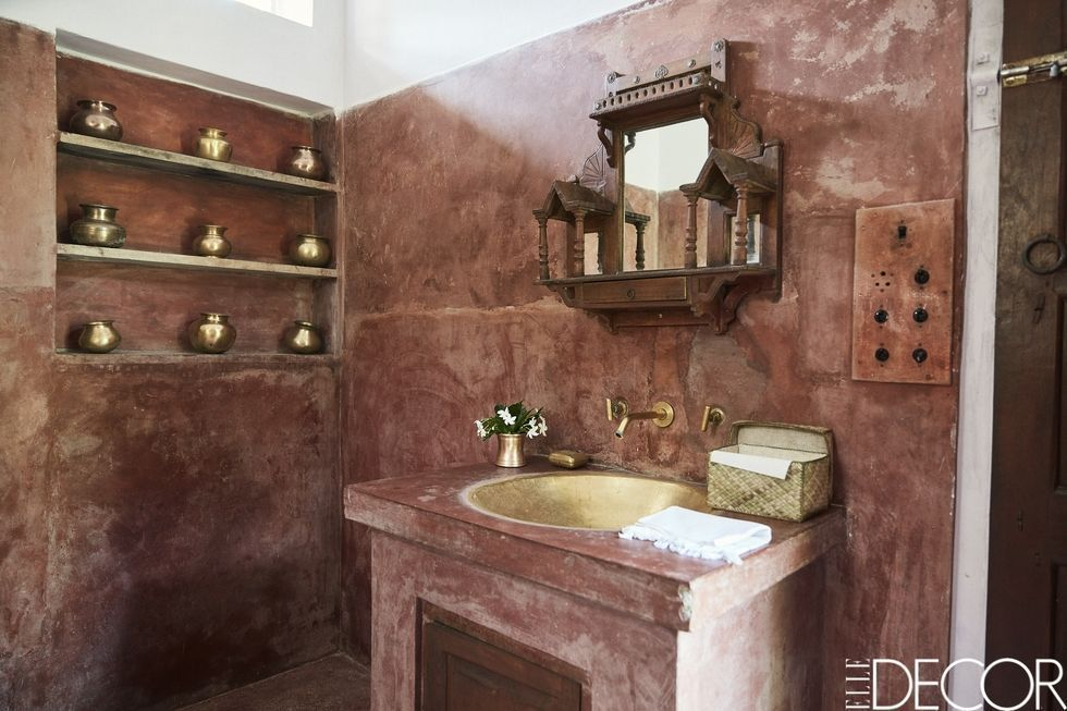 The Most Beautiful Designer Bathrooms We Ve Ever Seen