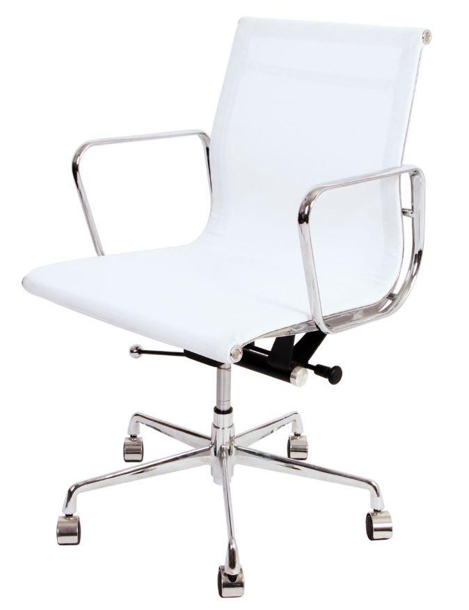 replica eames group standard aluminium chair cf. The Matt Blatt Replica Eames Group Aluminium Chair #CF-139 - Standard Cf O