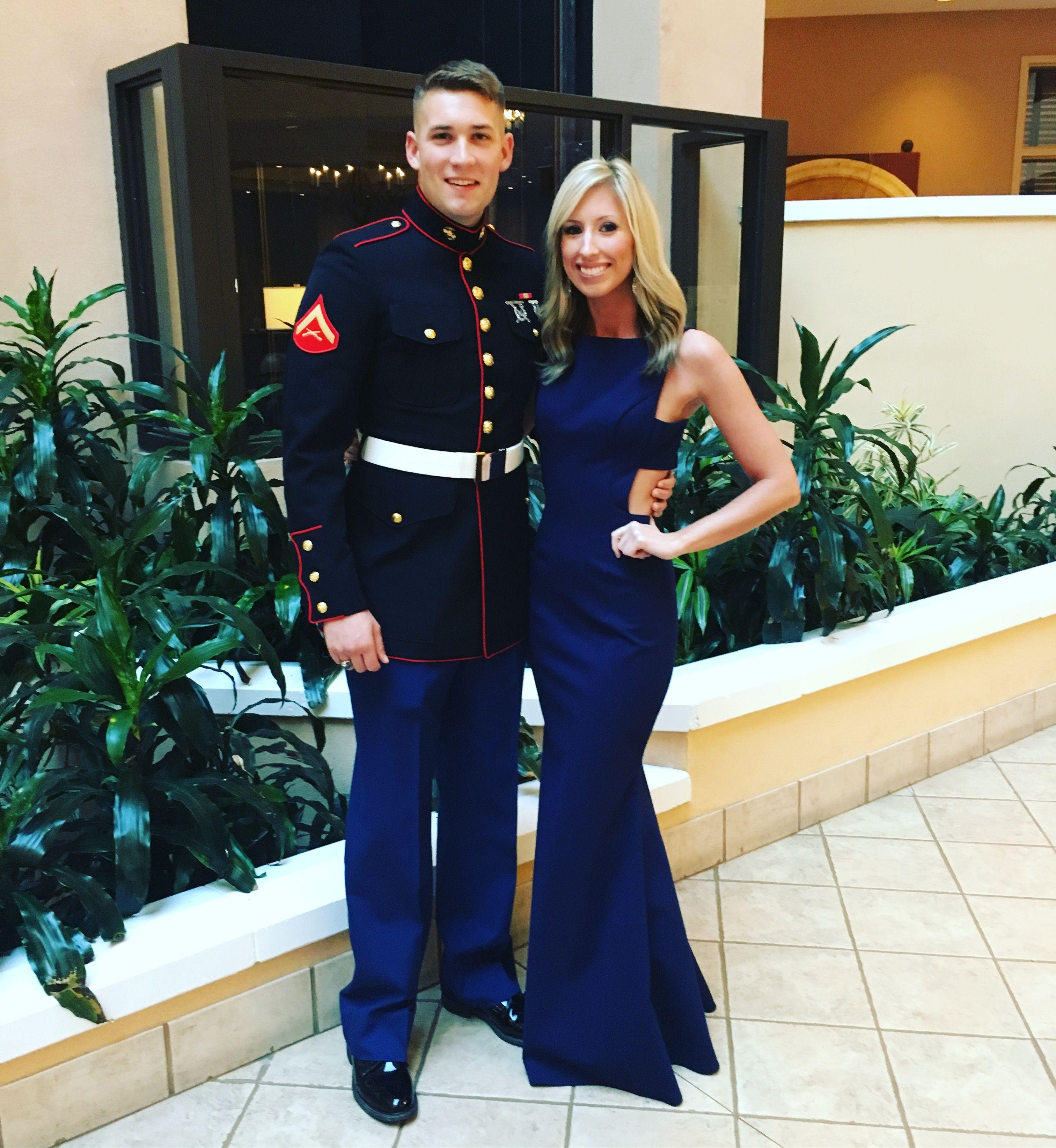 43+ Coast guard formal dress blue inspirations