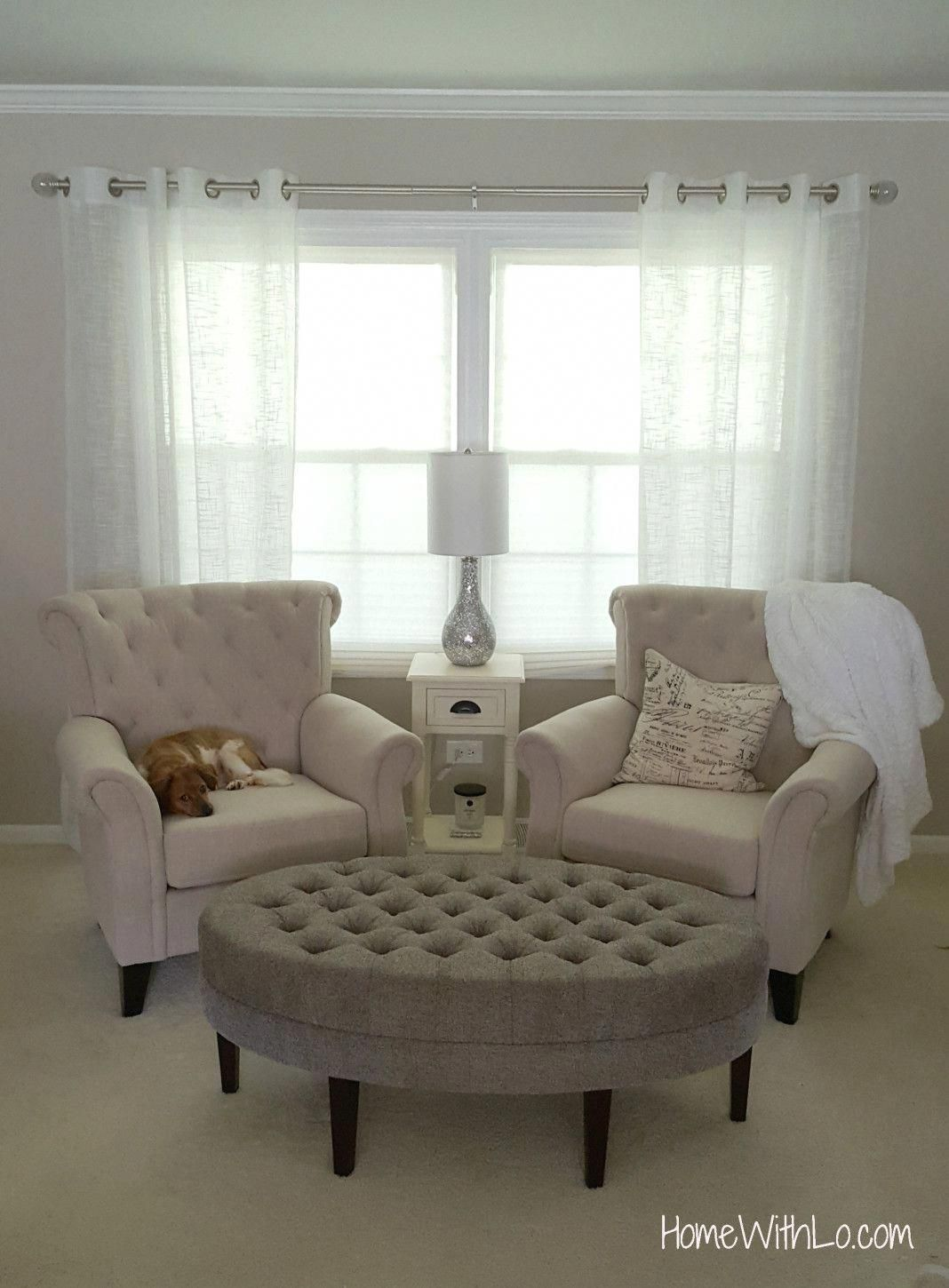Formal Living Room Accent Chairs Lowerbackpainmedicine Code