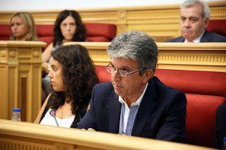 """TOLEDO NEWS: El PSOE no quiere que """"nadie se quede al margen"""" d..."""
