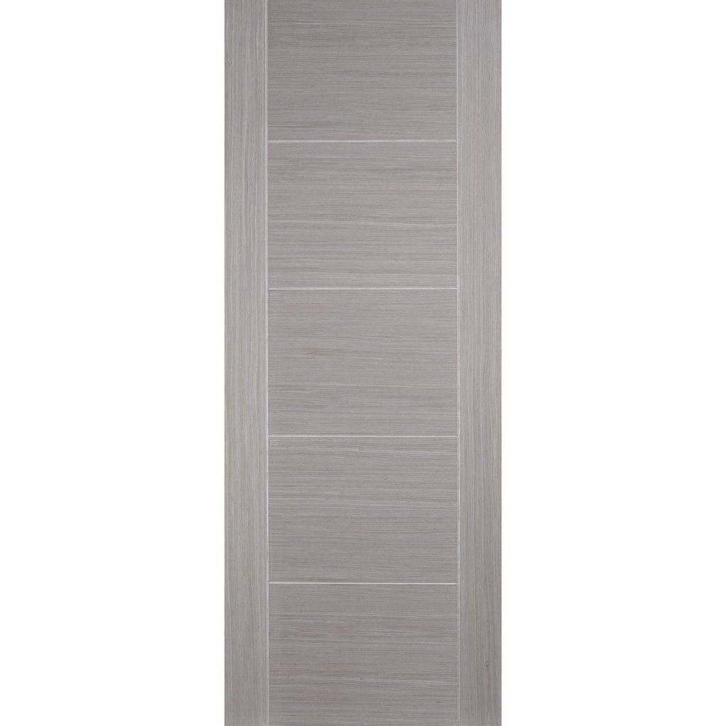 Fire Door Light Grey Vancouver 1 2 Hour Fire Rated Prefinished Fire Doors Grey Internal Doors Internal Doors