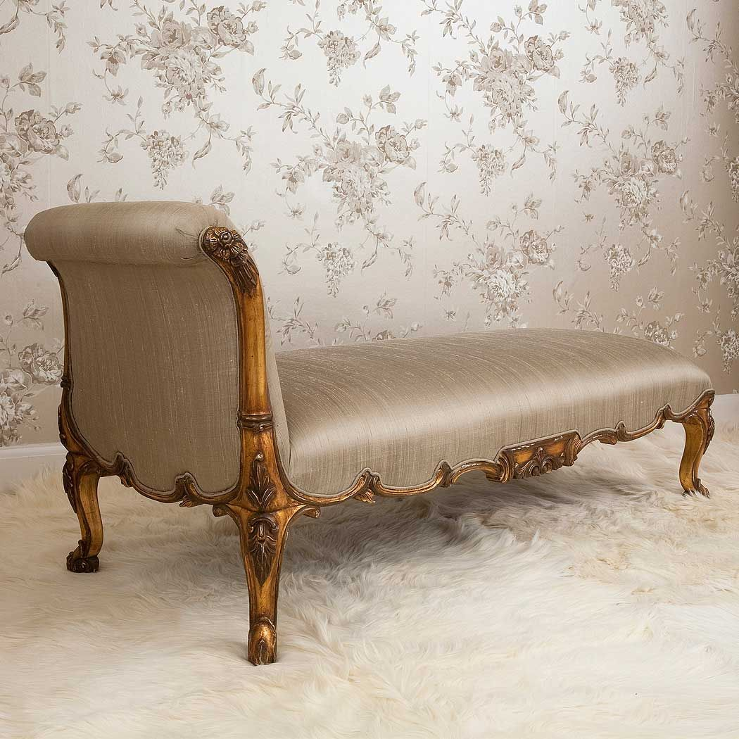 Best Chaise Longue For Bedroom Design Chaise Lounge 640 x 480