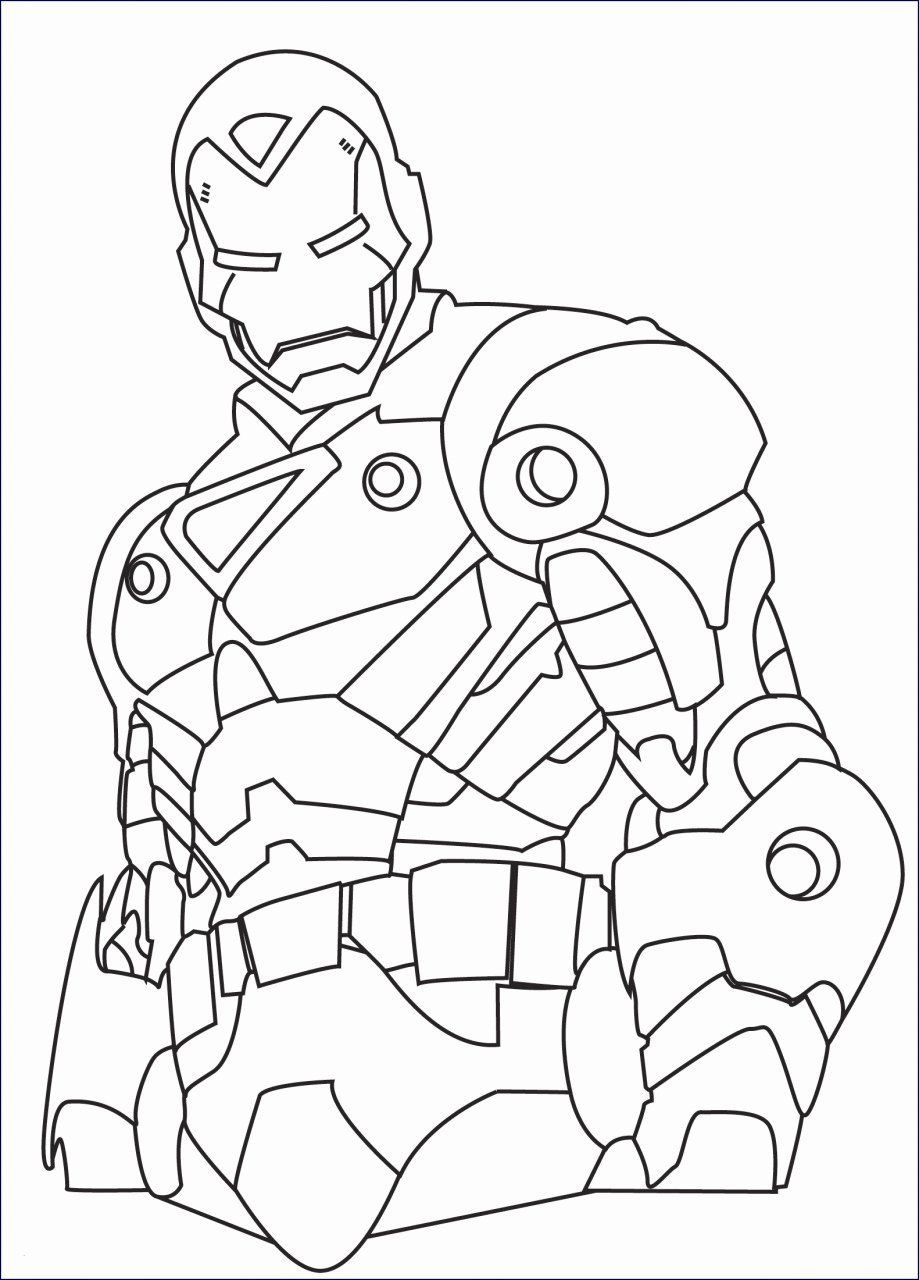 Justice League Coloring Pages Awesome Super Heroes Coloring Page Best Free Superhero Coloring P Superhero Coloring Superhero Coloring Pages Hulk Coloring Pages