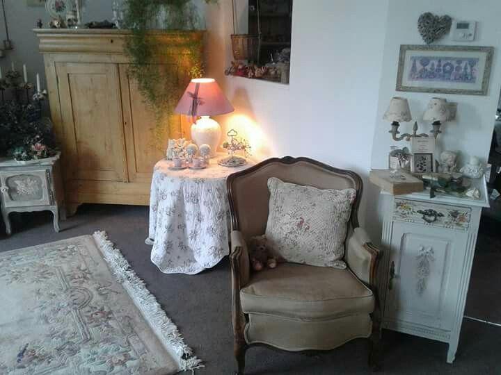 Romantisches Wohnzimmer ~ 770 besten sisustus juttuja decorations bilder auf pinterest