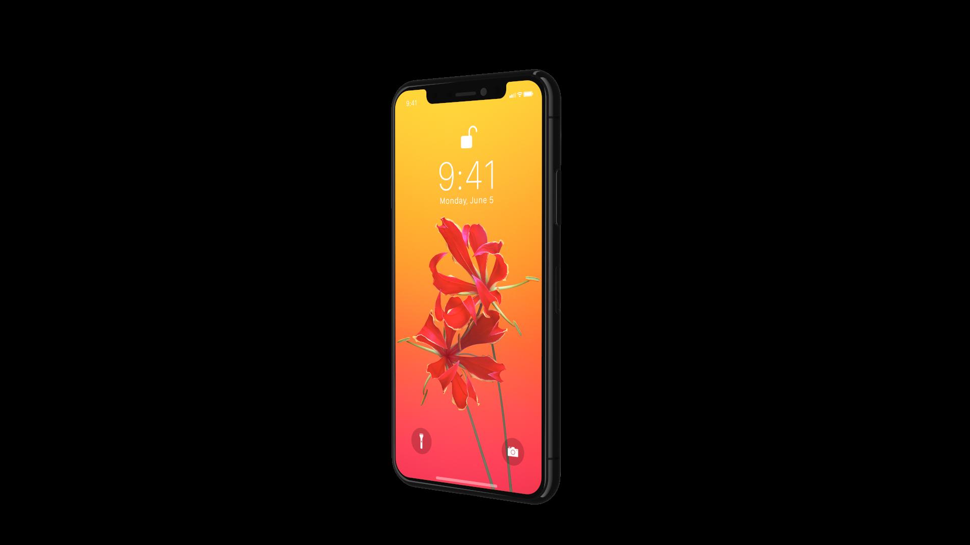 Element 3d Apple Iphone X Apple Iphone Iphone Apple