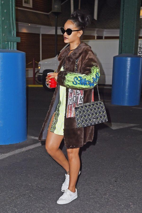 Diamond Girl Rihanna #HBD101ItGirl