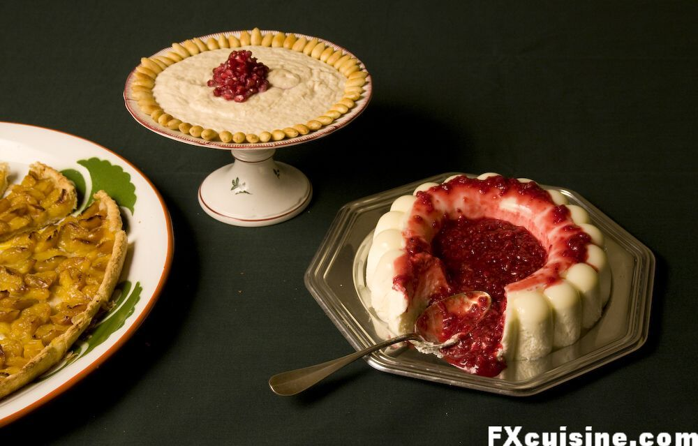Tavuk gs chicken for dessert a medieval dessert made in turkey tavuk gs chicken for dessert a medieval dessert made in turkey sweets pinterest medieval food and recipes forumfinder Images