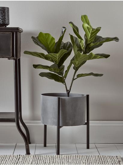 Indoor Planters Large Decorative Indoor Plant Pots Indoor Flower