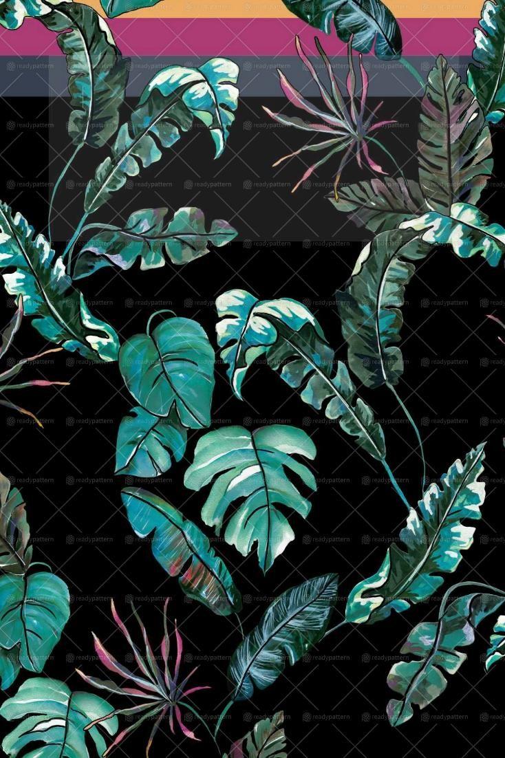 Trendy Designs & Prints   Fashion & Home   Surface Pattern Designs #textiledesign #surfaceprint #surfacepatterndesign #patterndesign #artwork #designinspiration #digitalart #digitalillustration #surfacepattern #seamlesspattern #patternlove #printandpattern #patternaddict #printsforsale #designsforsale #tropicalprints #tropicalpatterns #tropicaldesigns #fashionprintsandpatterns #womenswear #menswear