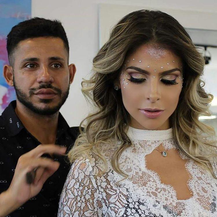 603 Curtidas 20 Comentarios Fernanda Paula Blogdafee No