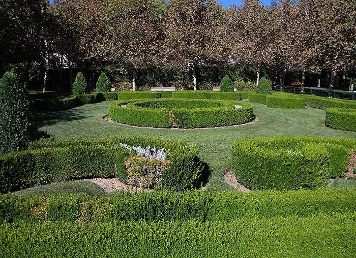 Gardens of the World-The Best Community Park I\'ve ever Seen ...