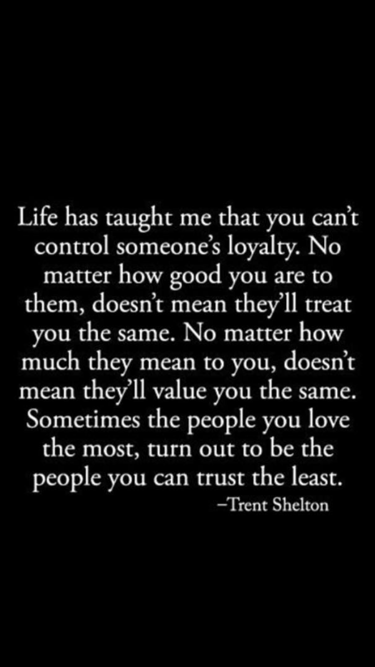 What Life Has Taught Me Quotes Hard But Necessary Life Lesson  Quotespoemstales  Pinterest