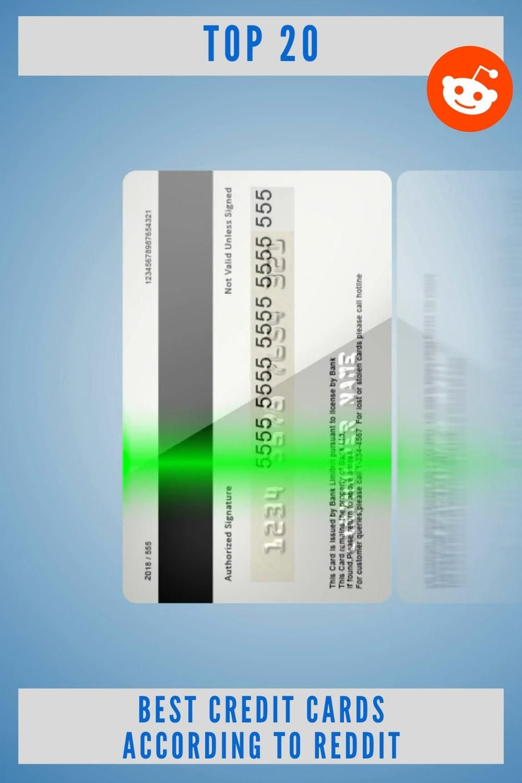 Best Credit Cards 2020 Video Best Credit Cards Credit Card Rewards Credit Cards