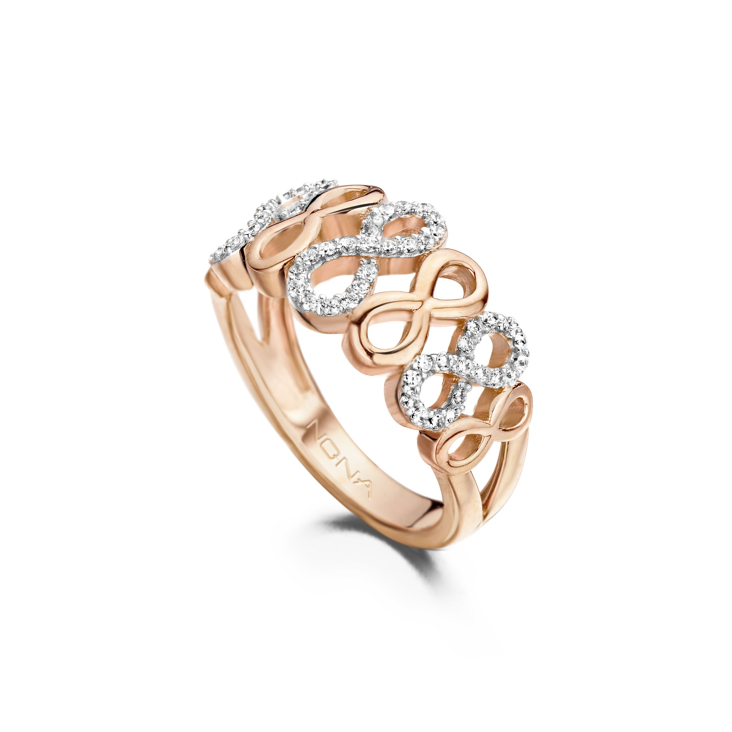 bridal engagement pin at fine boutique rings stores in jewellery gem jewelry and store soho sholdt online