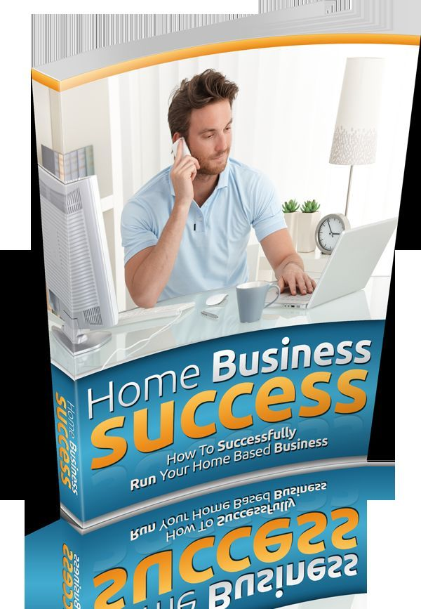 home business success a great e-book that will help you all the way with your business http://jaymewashingtonspeaks.com/successful-home-business.html