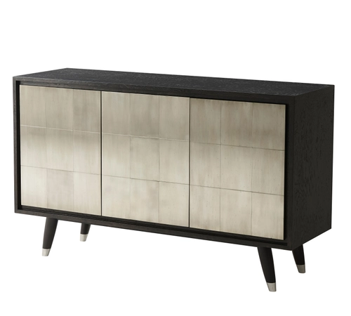 Step And Repeat Cabinet In 2020 Adjustable Shelving Interior