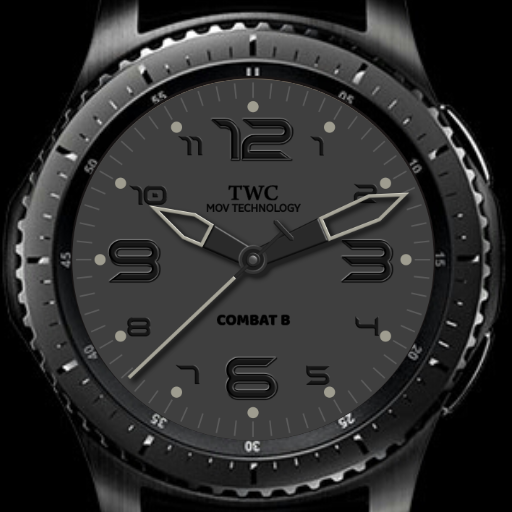Pin by tyler sasser on Samsung S3 Frontier | Watches for men. Rolex watches. Watch faces
