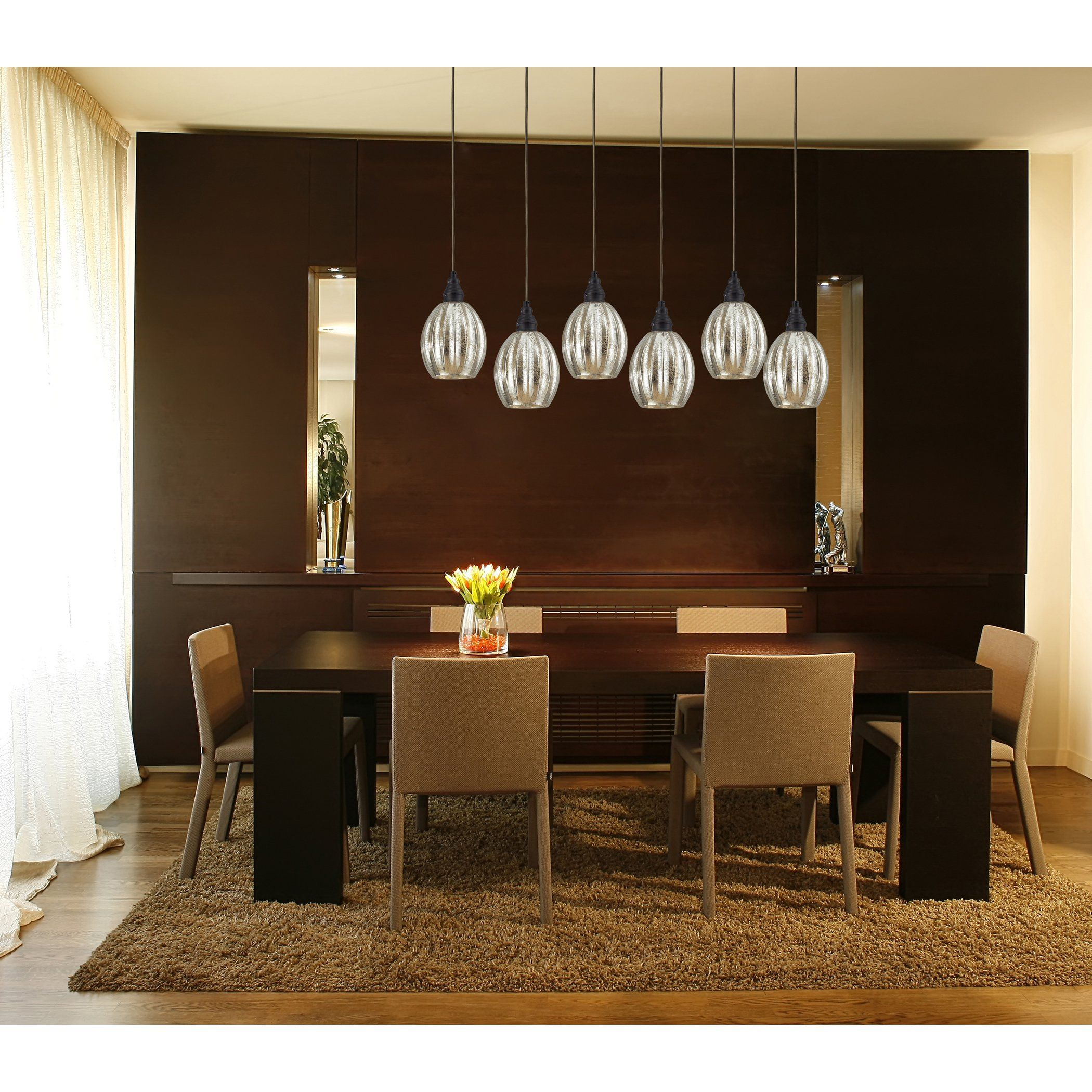 Classy Of Light Fixture Ideas fabulous dining room light fixtures decoration also home interior design ideas with dining room light fixtures Beautiful Elk Lighting For Brightest Interior Home Lighting Ideas Classy Elk Lighting With 3 Danica