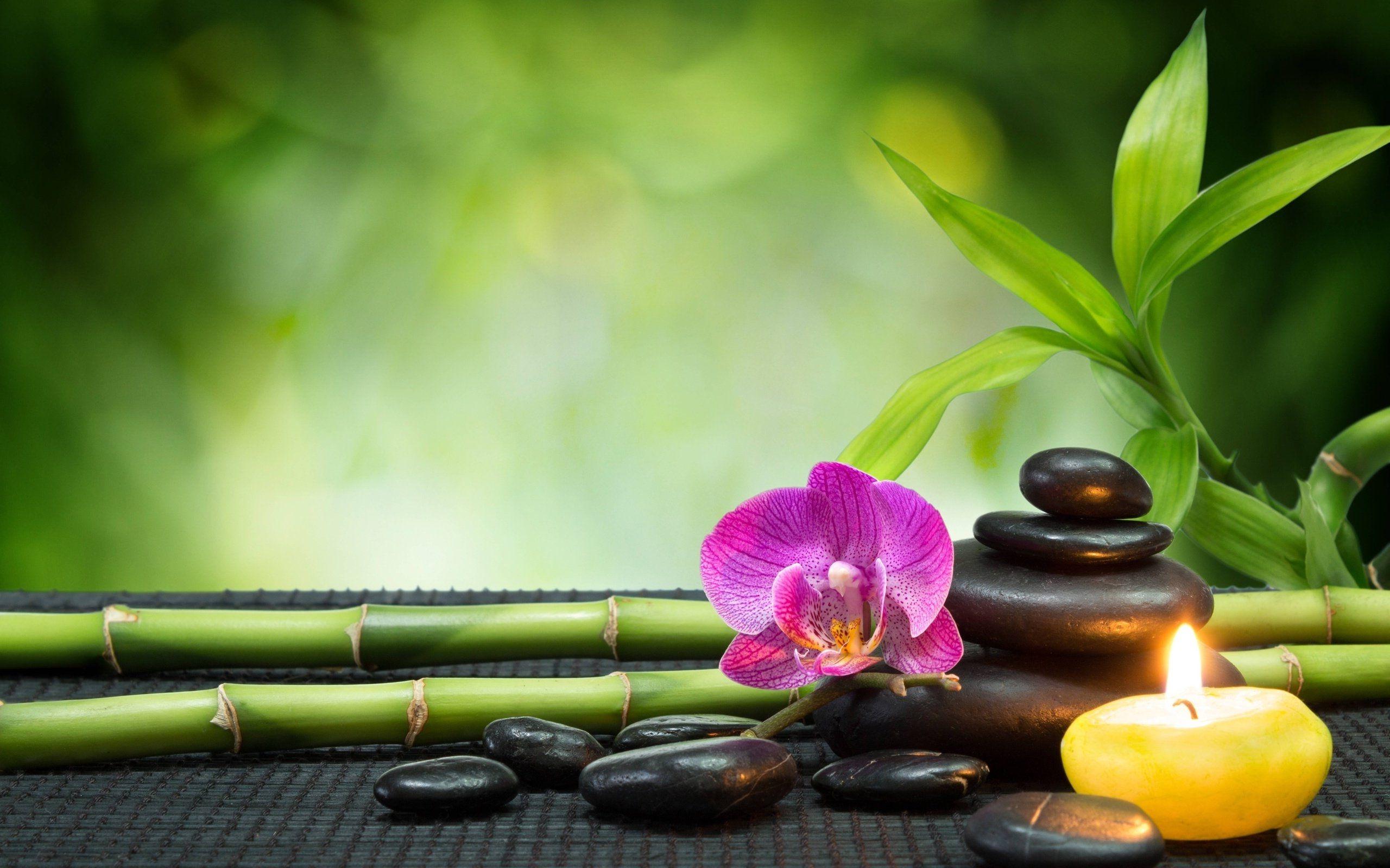 Heart Stones And Spa Massage Jpg Massage Pinterest