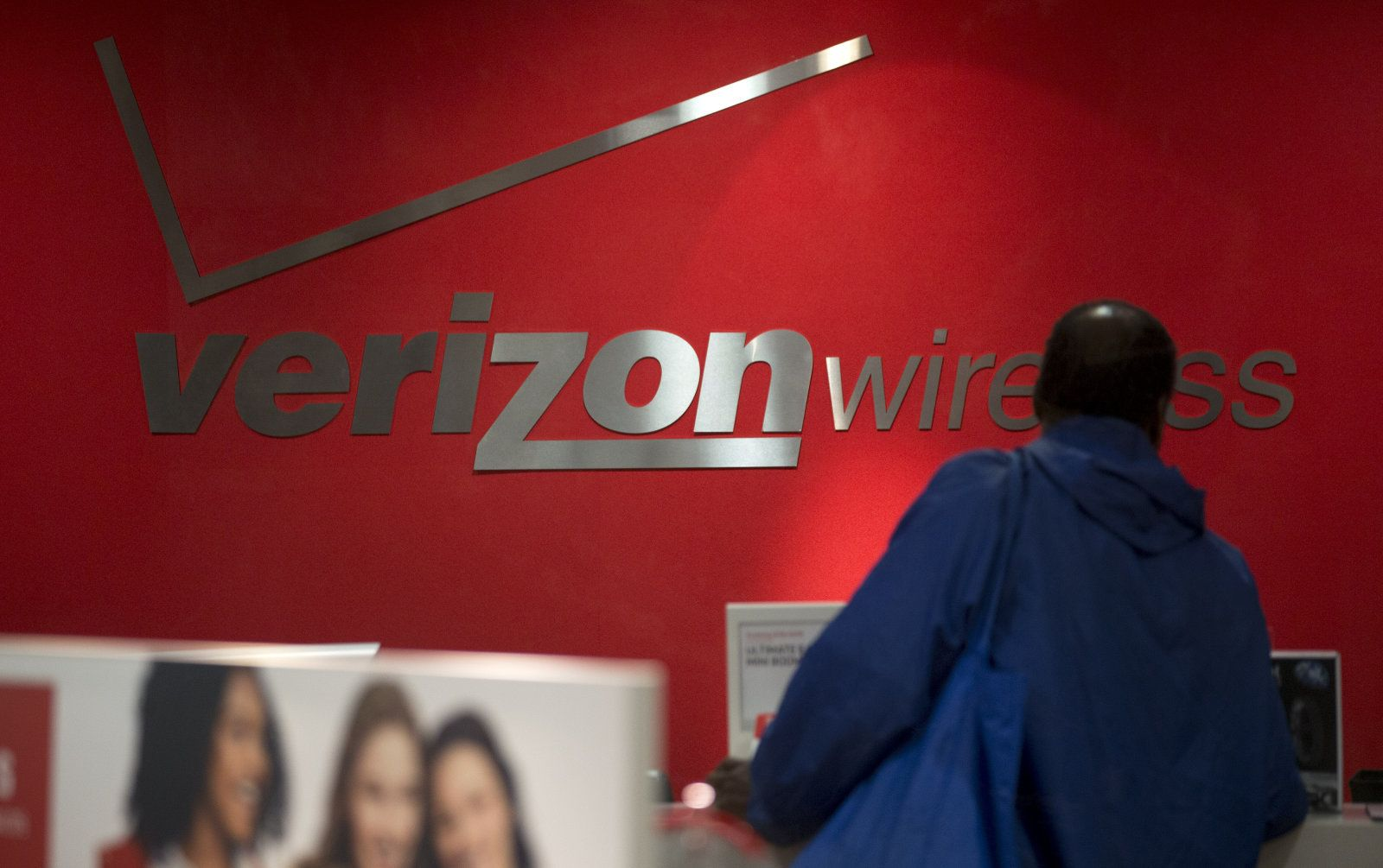 Verizon's new prepaid plans give customers even more