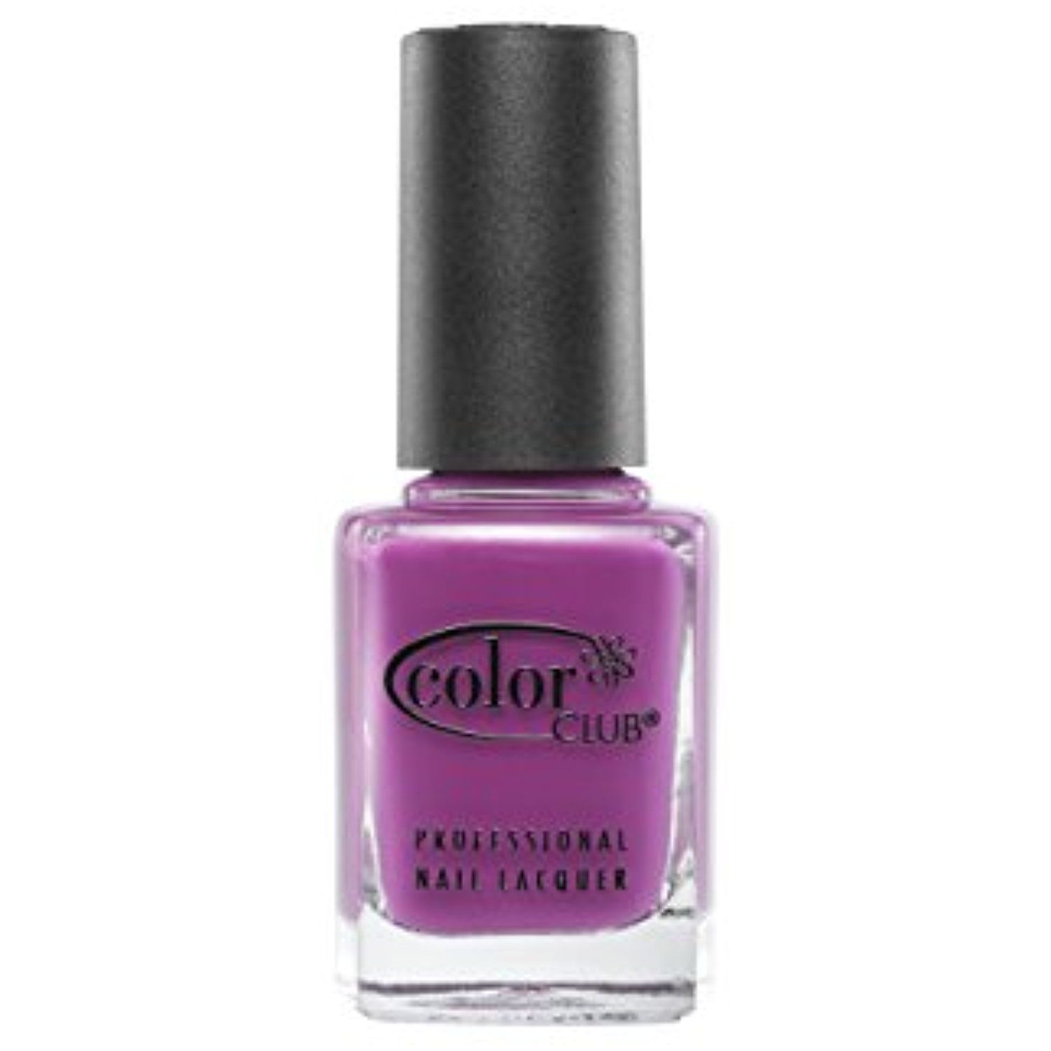 Color Club Ms. Socialite 886 Nail Polish >>> More info could be ...
