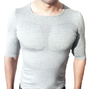 f808eb9c84 Attention men the first push up bra for shaping your body is out png  377x380 Push