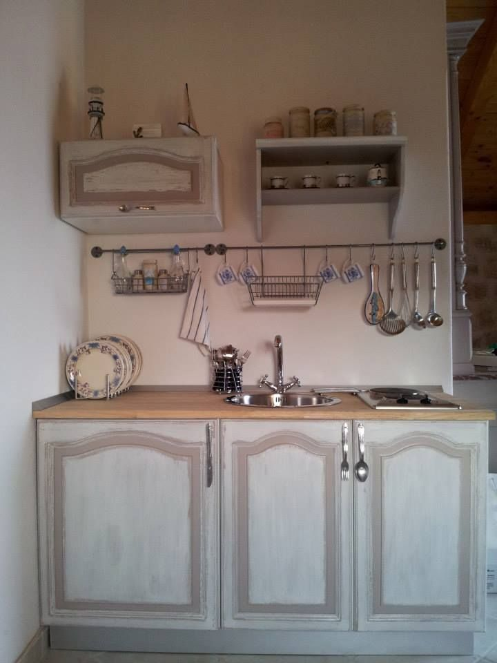 Superieur Smallest Kitchen