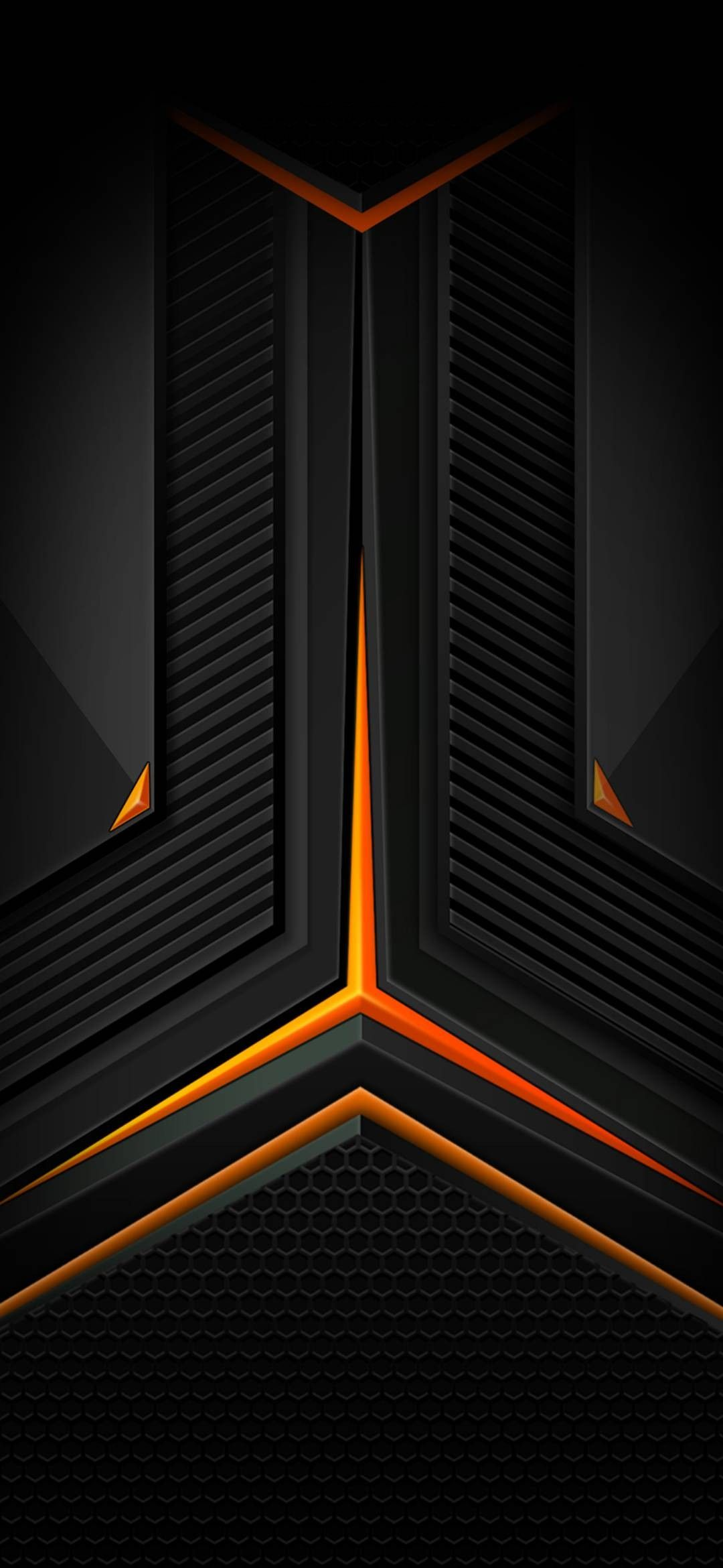 Pin By Gabriel Duran On Jersey Design Phone Wallpaper Design Electronics Wallpaper Cool Wallpapers For Phones