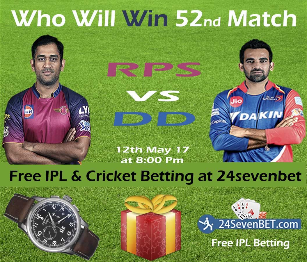 Online betting cricket ipl t20 hrubesch paroli betting