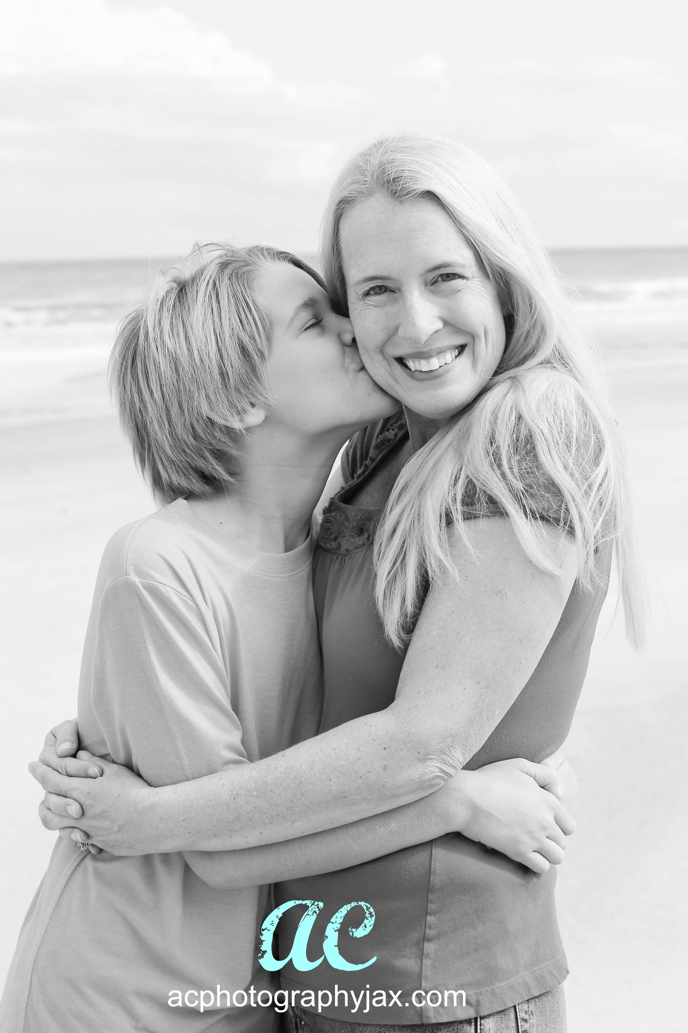 Jacksonville, FL Child & Family photographer, Amanda Chapman, AC Photography. Atlantic Beach