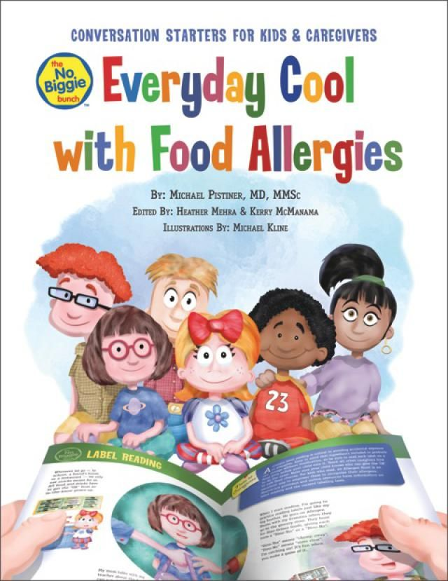 Do your kids have food allergies food allergies allergies and food do your kids have food allergies forumfinder Choice Image