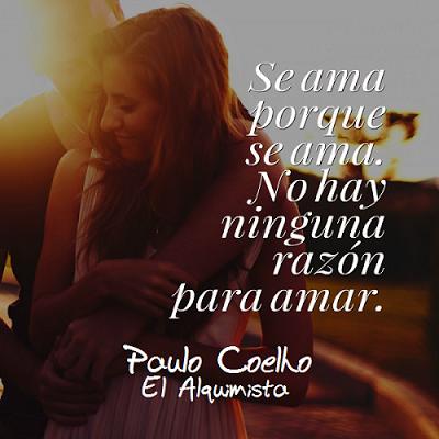 Frases Bonitas Para Facebook Mensajes Y Reflexiones De Amor