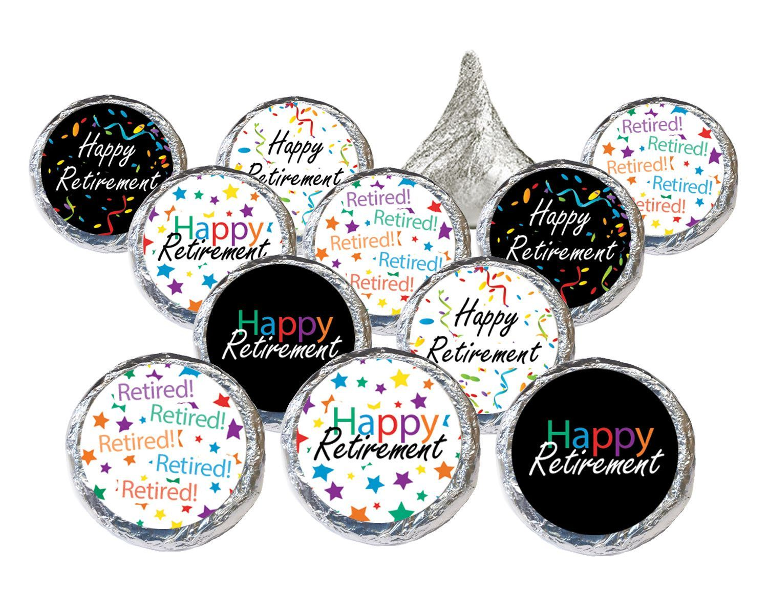 gifts sterling decor company happy decorations dp party by james retirement supplies canada and banners banner amazon