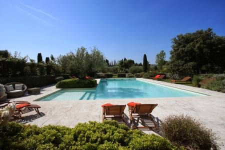 Only Provence : Search Luxury Vacation Villas in France