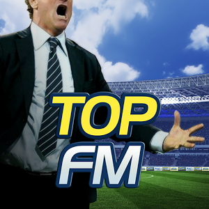 Top Soccer Manager Hack Cheat Codes No Mod Apk Top Soccer Football Manager Soccer