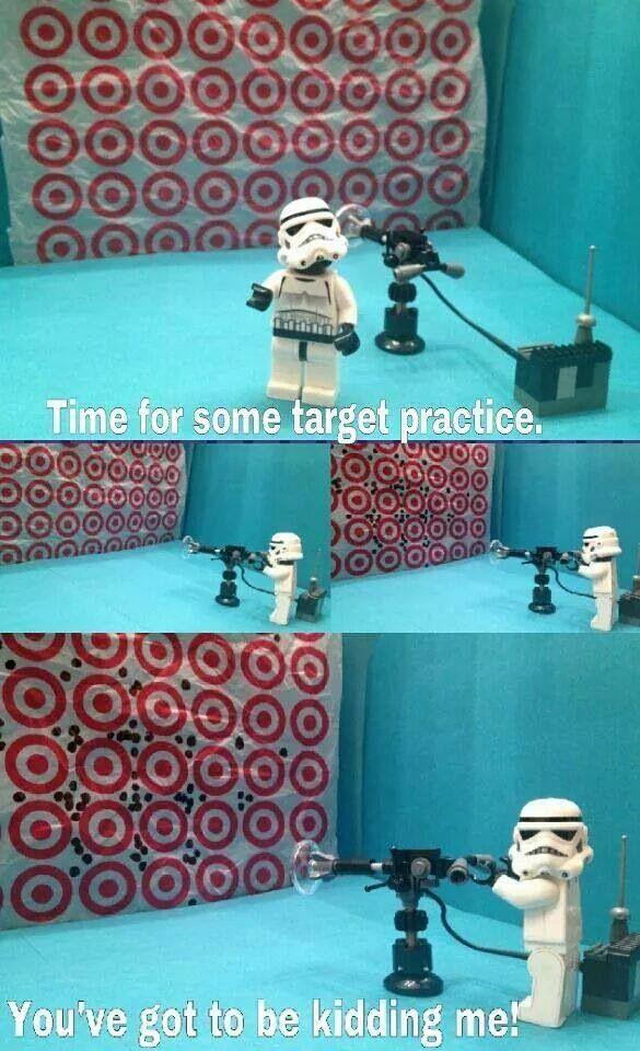 Nerd Humor Lol Funny Star Wars Memes Star Wars Memes Star Wars Humor