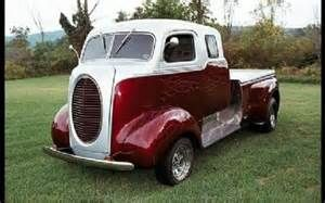 1939 Ford Coe For Sale Cozot Cars Pickup Ford Trucks Cars Ford