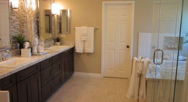 Homegoods Blog Unique Home Decor And Affordable Home