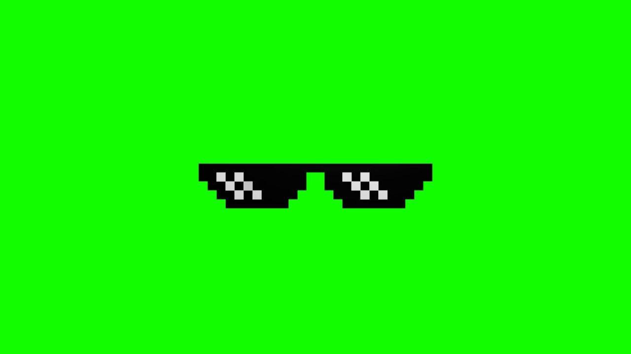 Fake Switch Games Greenscreen Memes Gifs Imgflip