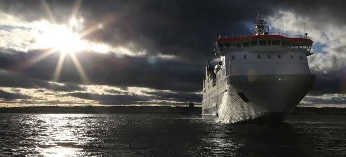 Ferry to Orkney and Shetland Islands | NorthLink Ferries #shetlandislands Ferry to Orkney and Shetland Islands | NorthLink Ferries #shetlandislands Ferry to Orkney and Shetland Islands | NorthLink Ferries #shetlandislands Ferry to Orkney and Shetland Islands | NorthLink Ferries #shetlandislands Ferry to Orkney and Shetland Islands | NorthLink Ferries #shetlandislands Ferry to Orkney and Shetland Islands | NorthLink Ferries #shetlandislands Ferry to Orkney and Shetland Islands | NorthLink Ferries #shetlandislands